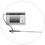 04_The-fibre-optic-bronchoscope